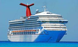 Mehr als nur Kapitänsdinner und Rentnerdamper – Kreuzfahrten sind im Trend