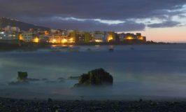 Auswandern nach Teneriffa – was beachten?