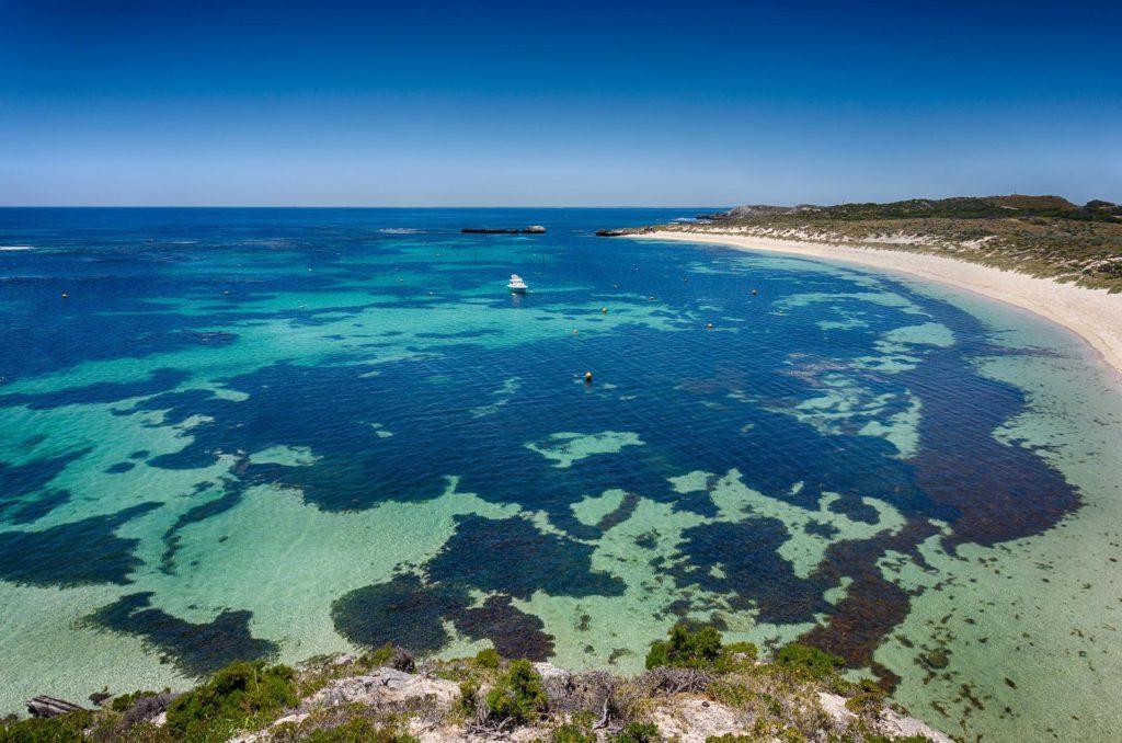 Westaustralien