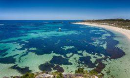 Badeurlaub Down Under – Reisen nach Australien und Neuseeland
