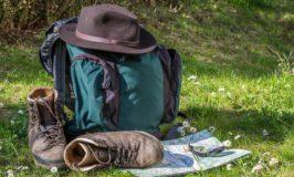 Reiseversicherungen – Nicht nur die Krankenversicherung ist wichtig für Deine Reise
