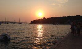 Segeln in Kroatien – die besten Orte