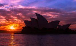 Top-Sehenswürdigkeiten, die für eine Australienreise ein Must-See sind